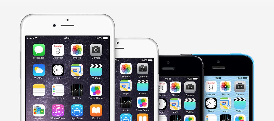 iphone-repair-services
